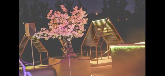 camas praia/camas jardim / espreguiçadeiras