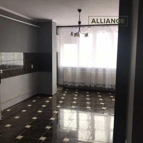 Продається гарна 2к квартира з ремонтом за приємною ціною! 2й поверх