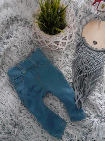 Legi jak jeansy 62
