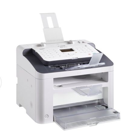 Canon Fax/Copy/Drukarka