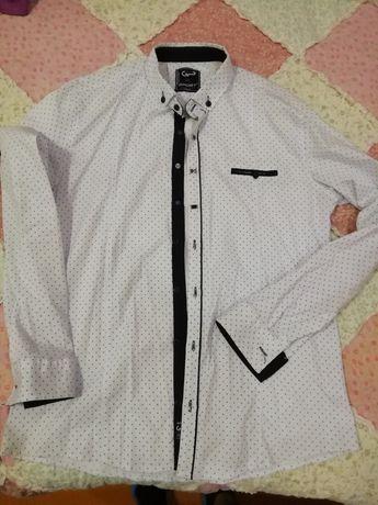 Рубашка р. XXL или 50