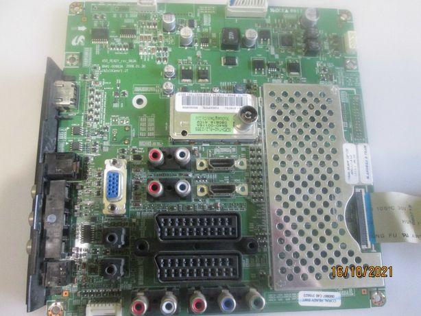 Main BN41-00983A для телевизора Samsung Le32A451