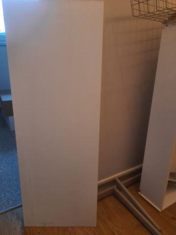 Półka Ikea Pax, rozmiar 100x35cm