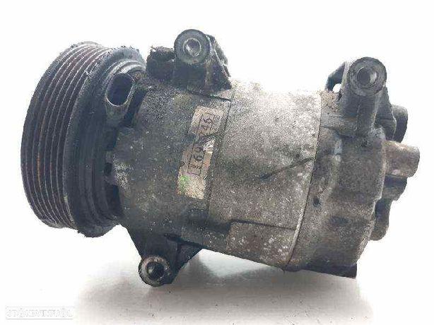 92600BN701  Compressor A/C RENAULT GRAND SCÉNIC II (JM0/1_) 1.5 dCi (JM1E) K9K 732