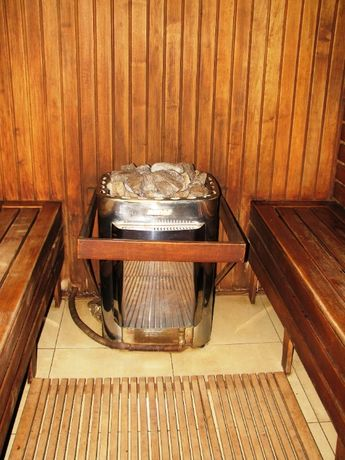 Продажа банного комплекса Героев Сталинграда 65 Оболонь Без комиссии