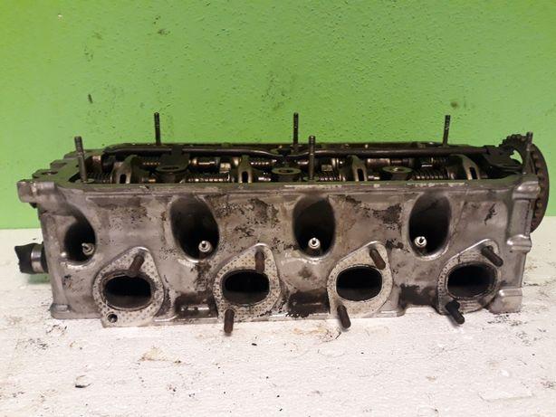 Głowica Silnika BMW E21 , E12 , 1,8