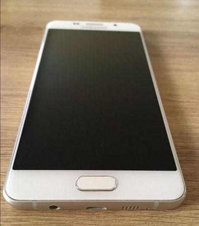 Zamienie, telefon Samsung S6