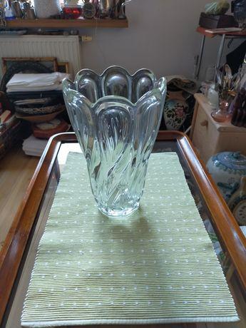 Stary wazon z epoki PRL