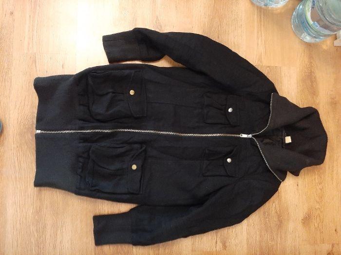 Куртка женская осенняя,размер-48 Киев - изображение 1