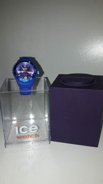 ice watch часы наручные. Оригинал.