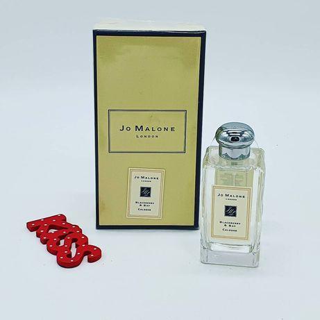 Jo Malone Blackberry & Bay Одеколон Джо Малоне - Original Pack 100 мил