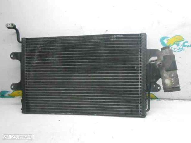 Radiador de A/C SEAT IBIZA II (6K1) 1.9 TDI AGR