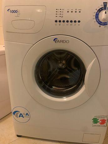 Продам стиральную машину ARDO (пр-ль Италия). Б/У. В хорошем сост