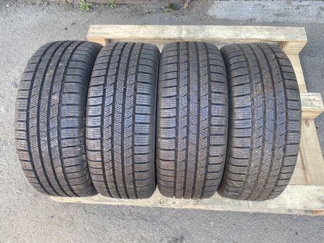 Шини 195/50 R15 Colwaj , резина , гума , покришки , колеса