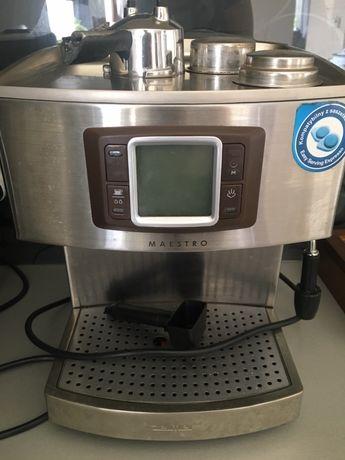Ekspres do kawy Zelmer Maestro