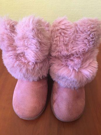 Угги,чоботи ,чобітки,черевики,ботінки,сапожки