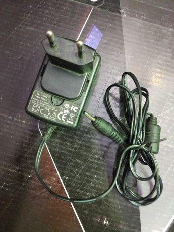 Блок питания зарядка для планшета 5V 2A BI 10-050200-I