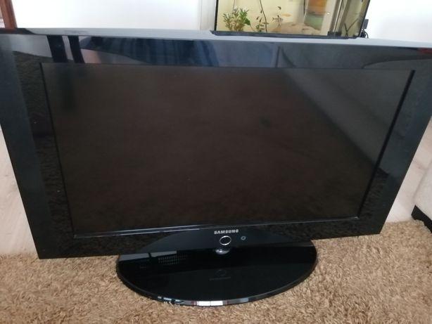 TV  Samsung lcd com avaria