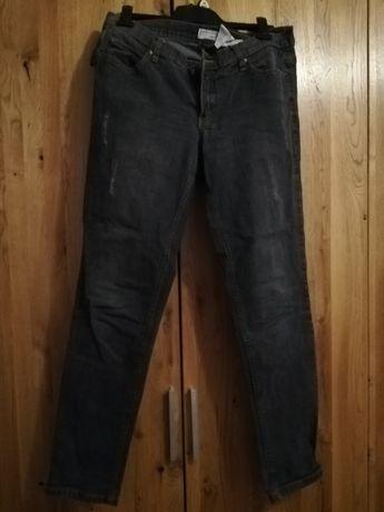spodnie damskie, roz 42
