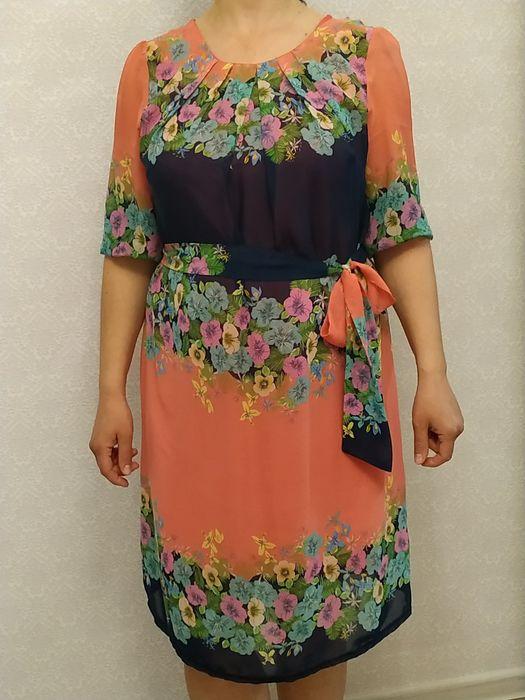 Платье, сукня,плаття Хмельницький - зображення 1