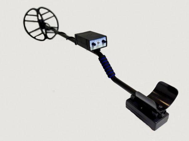 продам металоискатель терминатор 3