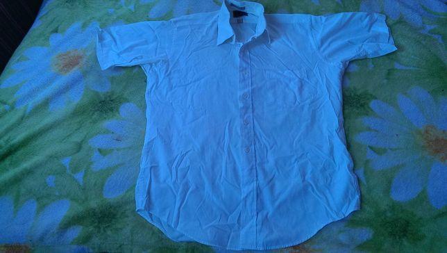 Тениска для школьников.