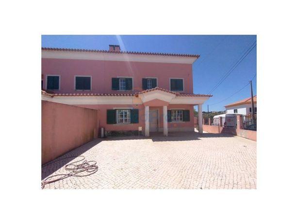 Moradia T5 - Albarraque