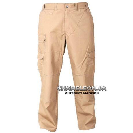 Тактические брюки цвет Coyot