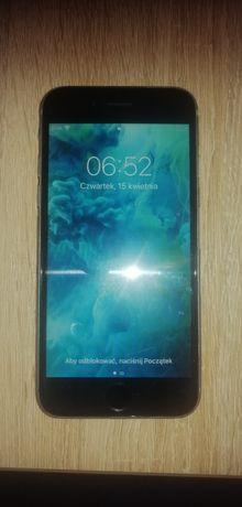 IPhone 6s 32GB.                                                      .