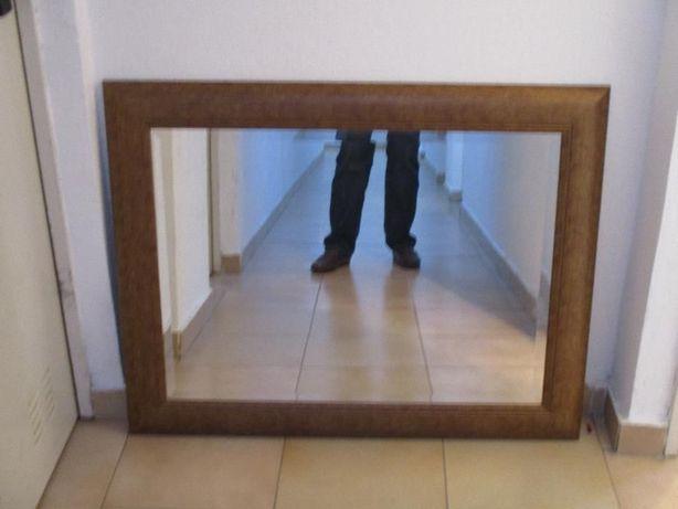 Espelho (NOVO)