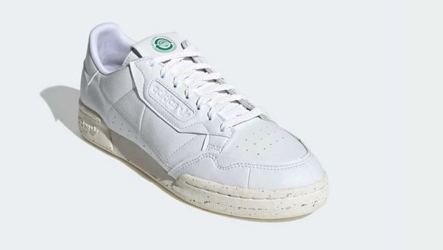 ADIDAS The Clean Classic