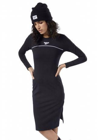 Sukienka Reebok rozmiar XS-S Adidas