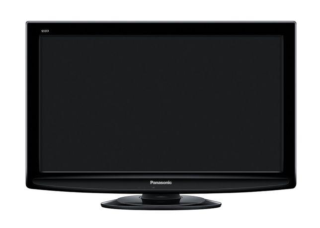 Telewizor LCD 32 calowy Panasonic TX-L32C10P