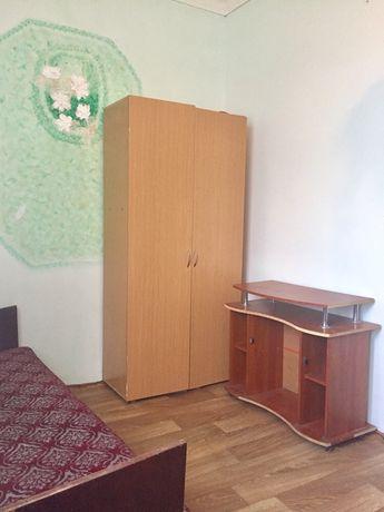 Здам квартиру в районі «Пивзавод»