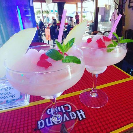 Mobilny Drink bar Pub Szafa Gra wesele 18stki urodziny