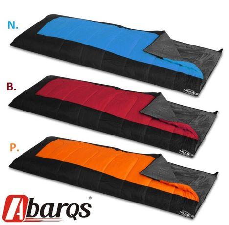 Спальник одеяло Abarqs K-1300 Спальний мішок