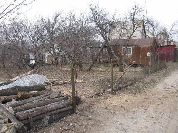 Продам участок в Молодовая ( Старый салтов )
