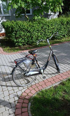 Rower Batavus damka 50