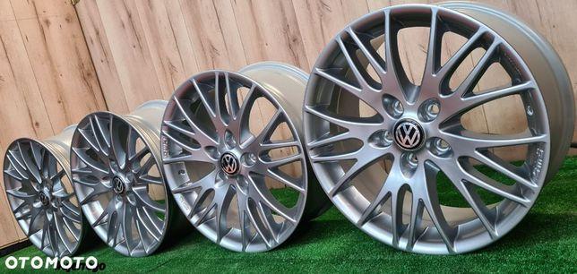 NOWE FELGI ALUMINIOWE do Volkswagen 17x5x112