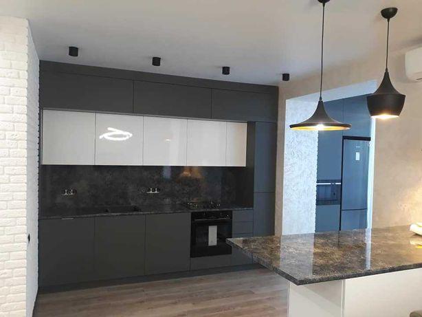 ‼meble na wymiar kuchnie garderoby szafy biura łazienki projekt montaż