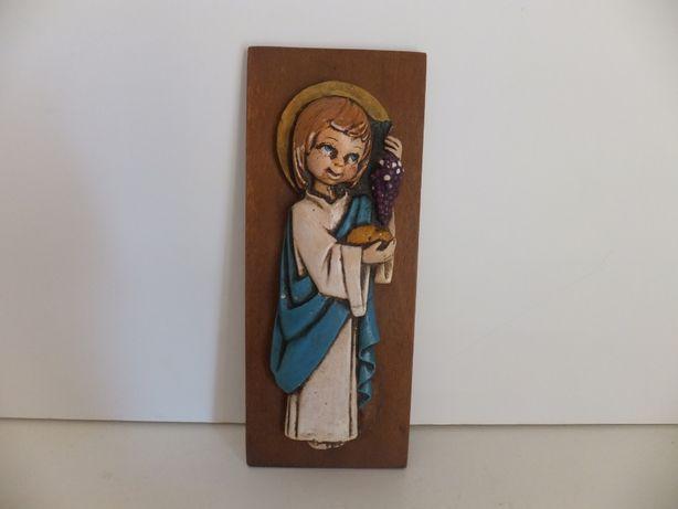 Cristo das Uvas
