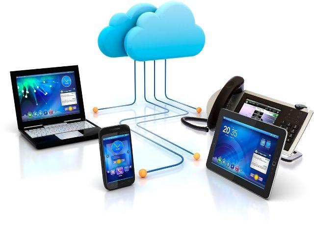 Telecomunicações VOIP para Micro, Pequenas e Médias Empresas