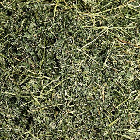 Люцерна сено в тюках с доставкой,  сено люцерны в гранулах