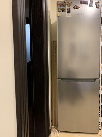Bosch KGN36NL30U, холодильник, состояние отменное