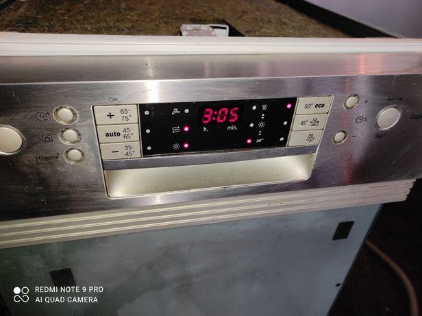 Посудомоечная машина BOSCH 45cm.