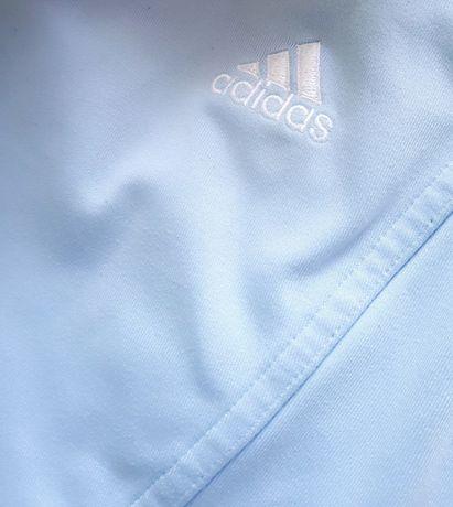 Bluzka sportowa Adidas roz.XS/S