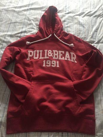 Camisola Pull&Bear
