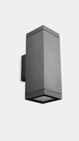Бра/светильник уличный LEDS C4 Afrodita