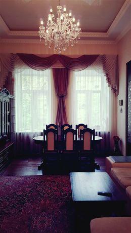 Сдам свою  3-х комнатную квартиру в Центре Одессы