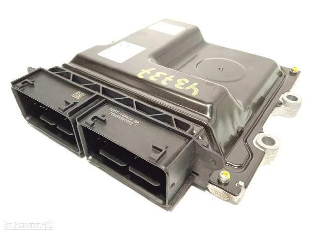 31452623 Centralina do motor VOLVO V60 I (155, 157) 2.0 D3 D 4204 T9